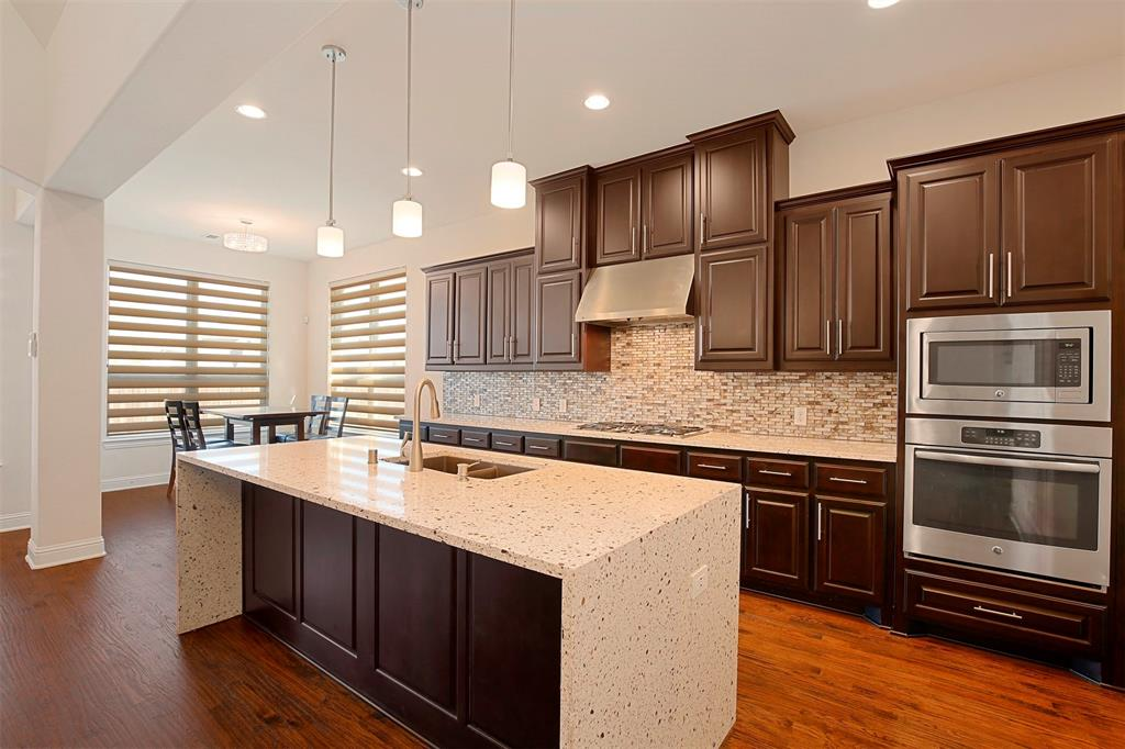 7335 Meler Lane, Irving, Texas 75063 - acquisto real estate best real estate company to work for