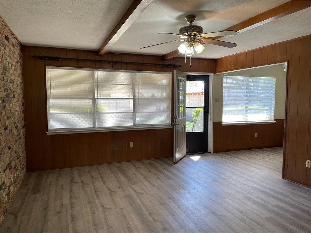 707 Williams  Way, Richardson, Texas 75080 - acquisto real estate best new home sales realtor linda miller executor real estate
