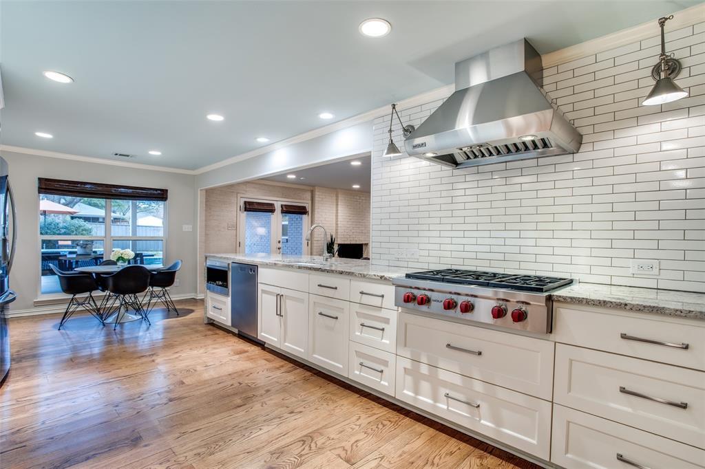 10748 Saint Lazare Drive, Dallas, Texas 75229 - acquisto real estate best designer and realtor hannah ewing kind realtor