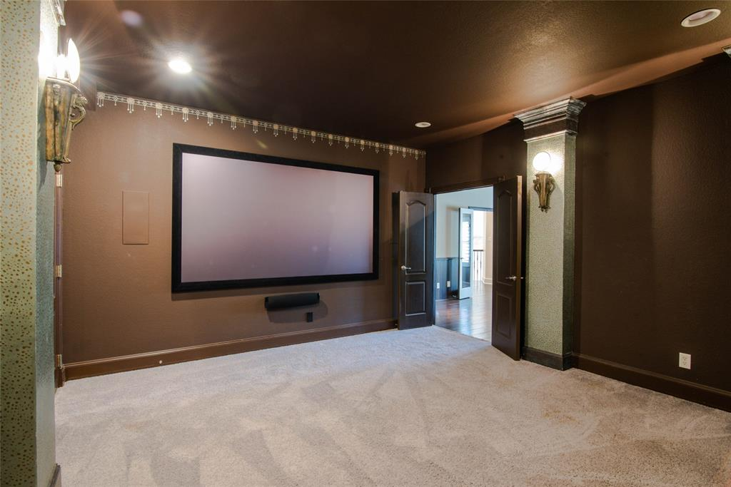 577 Round Hollow  Lane, Southlake, Texas 76092 - acquisto real estate best realtor dfw jody daley liberty high school realtor