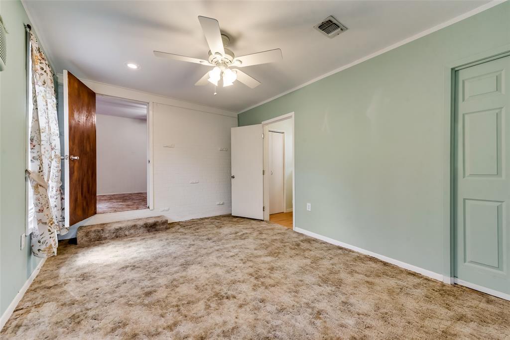 424 Hurstview Drive, Hurst, Texas 76053 - acquisto real estate best listing photos hannah ewing mckinney real estate expert