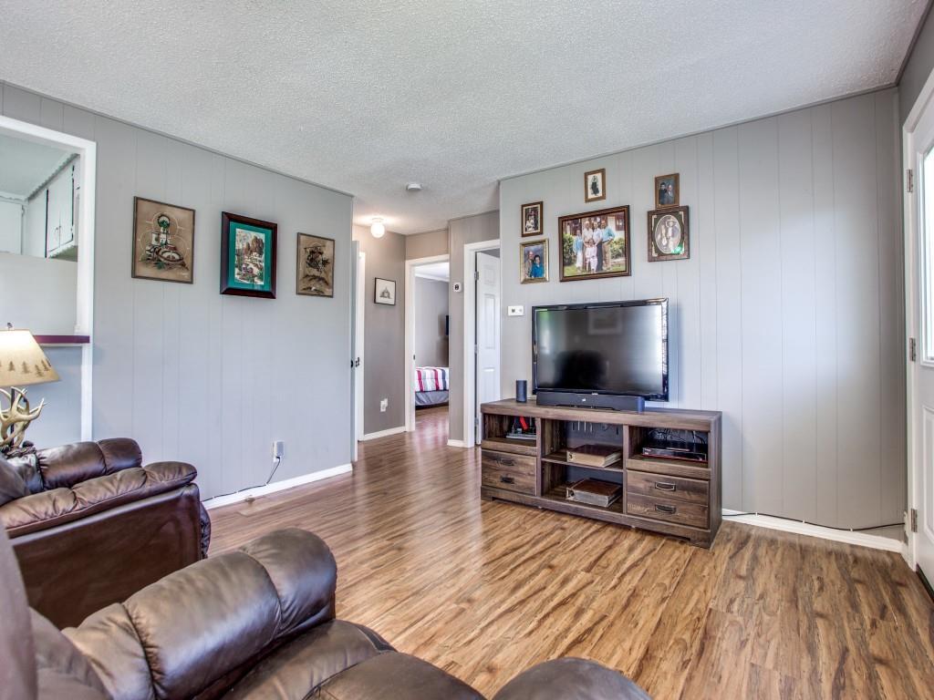 500 5th  Street, Gunter, Texas 75058 - acquisto real estate best highland park realtor amy gasperini fast real estate service