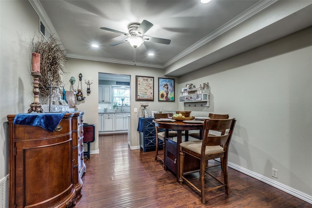 7906 Royal Lane, Dallas, Texas 75230 - acquisto real estate best real estate company in frisco texas real estate showings