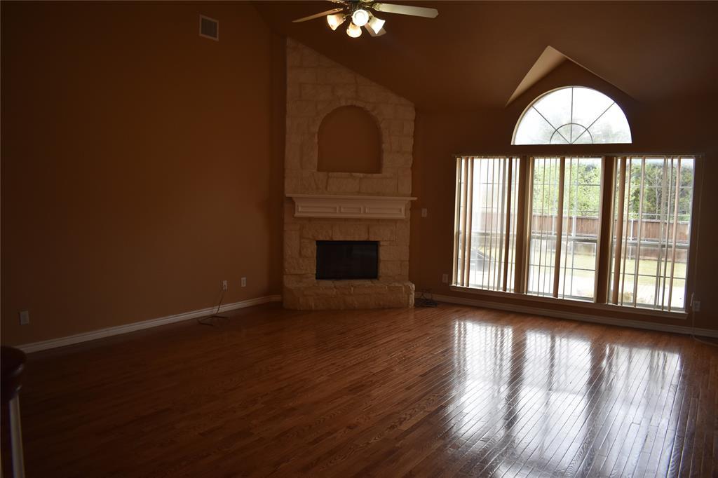 1701 Wylie Creek Drive, DeSoto, Texas 75115 - acquisto real estate best highland park realtor amy gasperini fast real estate service