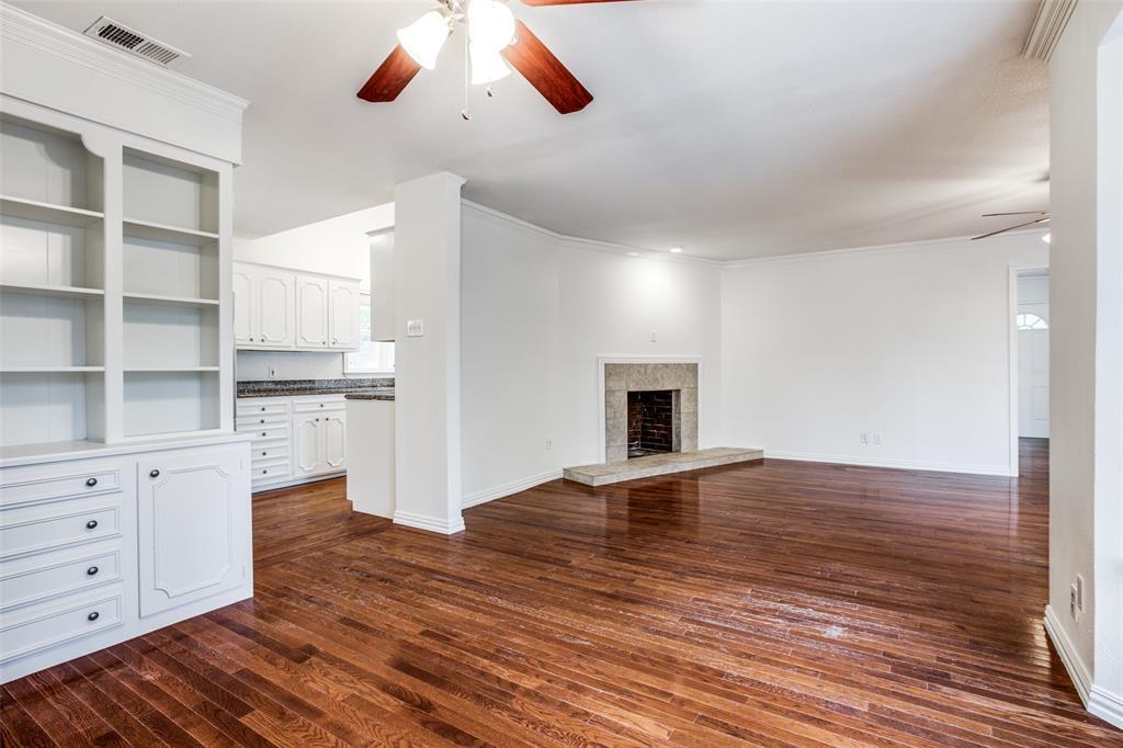 10473 Coleridge  Street, Dallas, Texas 75218 - acquisto real estate best celina realtor logan lawrence best dressed realtor