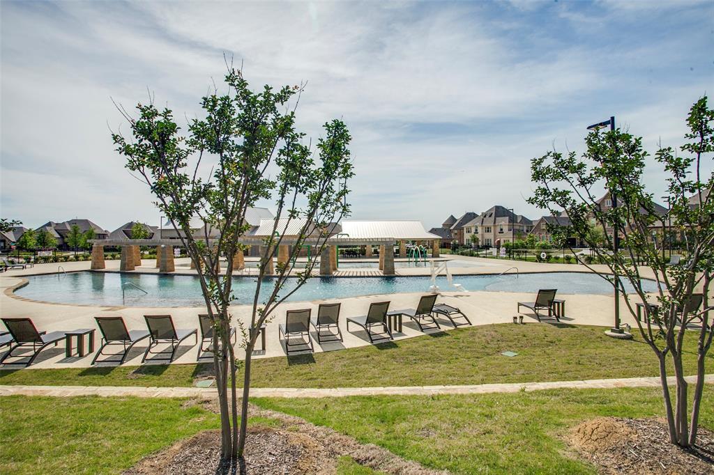 5640 Lightfoot  Lane, Frisco, Texas 75036 - acquisto real estate best negotiating realtor linda miller declutter realtor