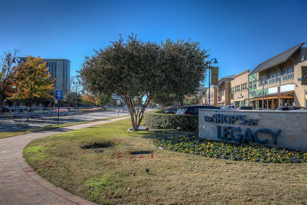 5708 Kate Avenue, Plano, Texas 75024 - acquisto real estate best listing photos hannah ewing mckinney real estate expert