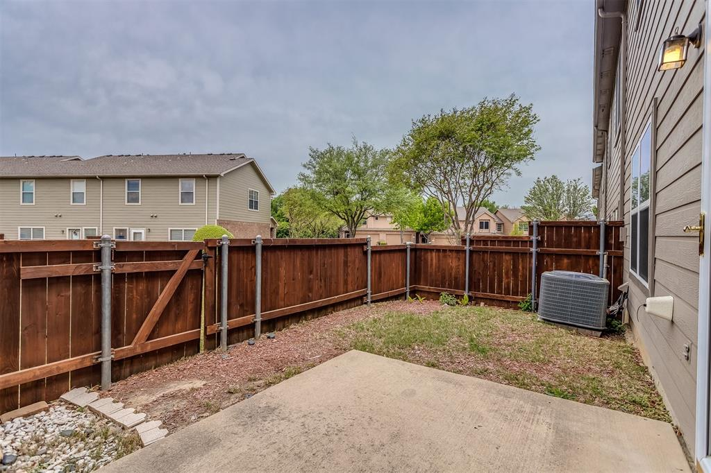 9849 Wilkins  Way, Plano, Texas 75025 - acquisto real estate best negotiating realtor linda miller declutter realtor