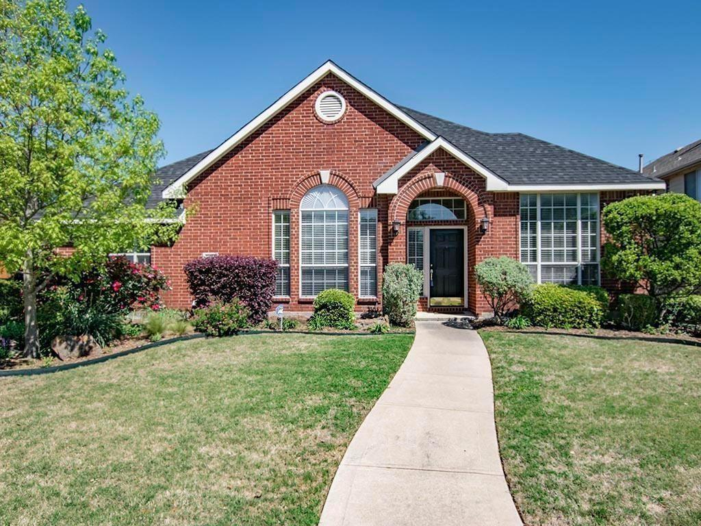 1813 Travis  Drive, Allen, Texas 75002 - acquisto real estaet best boutique real estate firm in texas for high net worth sellers