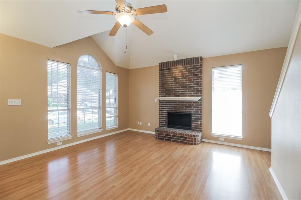 1453 Ridgecreek  Drive, Lewisville, Texas 75067 - acquisto real estate best prosper realtor susan cancemi windfarms realtor