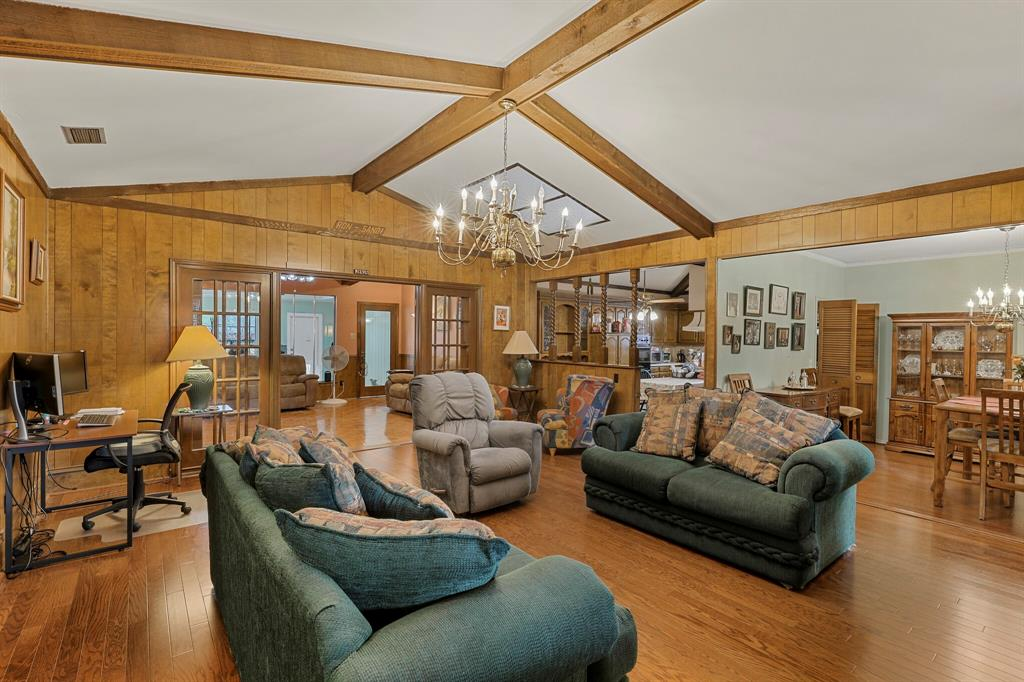 7126 Tabor  Drive, Dallas, Texas 75231 - acquisto real estate best celina realtor logan lawrence best dressed realtor