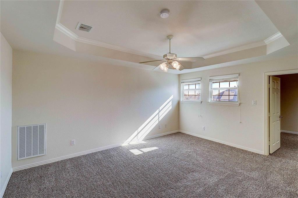 8910 Forest Hills Drive, Irving, Texas 75063 - acquisto real estate best negotiating realtor linda miller declutter realtor