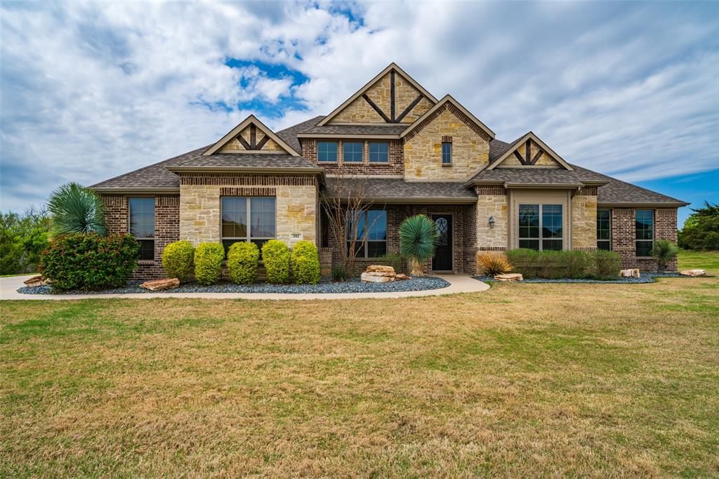 192 Denali Way, Waxahachie, Texas 75167 - Acquisto Real Estate best plano realtor mike Shepherd home owners association expert