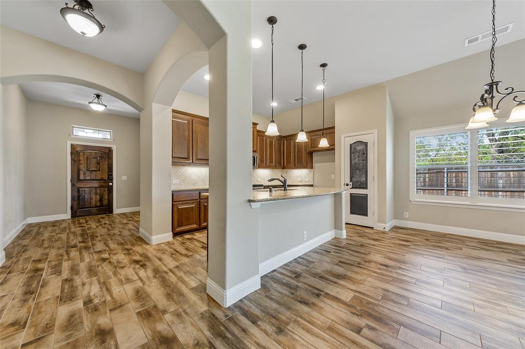 1999 Mercer  Lane, Princeton, Texas 75407 - acquisto real estate best designer and realtor hannah ewing kind realtor