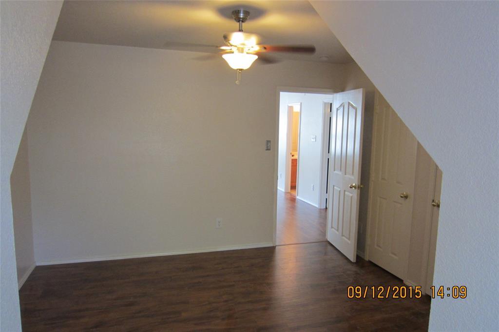 1220 Cardinal Way, Aubrey, Texas 76227 - acquisto real estate best photo company frisco 3d listings