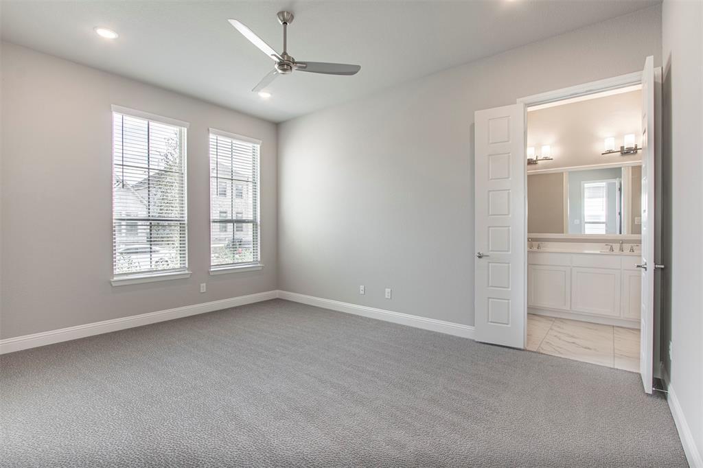 8543 Ottowa Ridge, Frisco, Texas 75034 - acquisto real estate best frisco real estate broker in texas for high net worth buyers