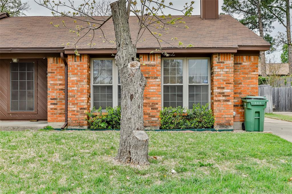 1041 Stableway Lane, Bedford, Texas 76022 - Acquisto Real Estate best mckinney realtor hannah ewing stonebridge ranch expert