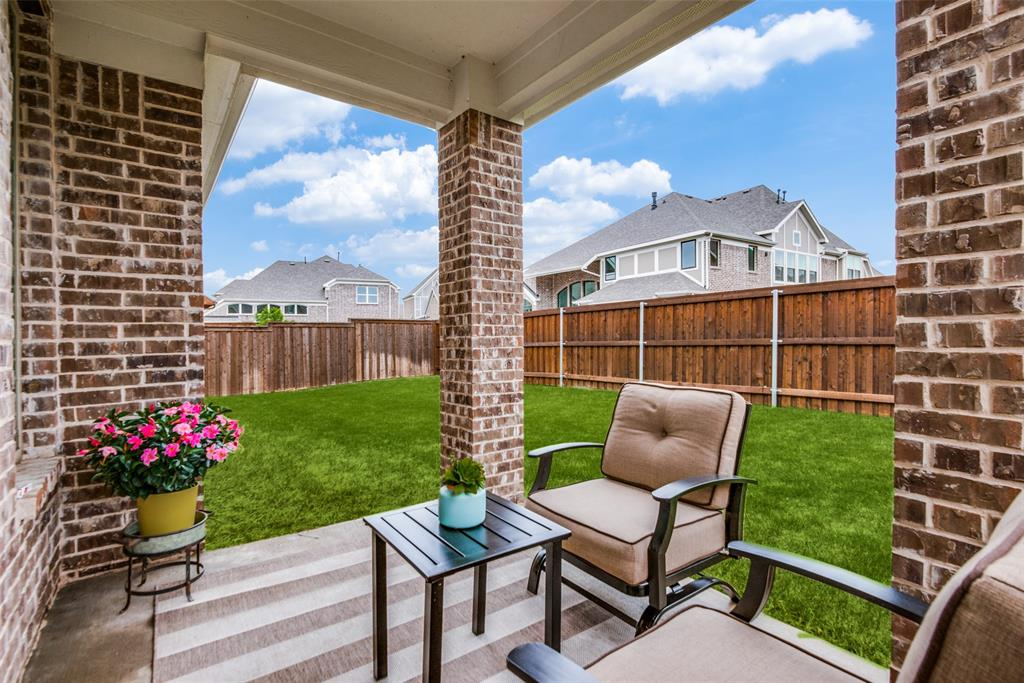 3613 Kennoway  The Colony, Texas 75056 - acquisto real estate best plano real estate agent mike shepherd