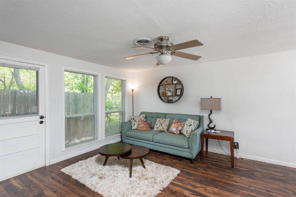 5525 Winifred  Drive, Fort Worth, Texas 76133 - acquisto real estate best real estate company in frisco texas real estate showings