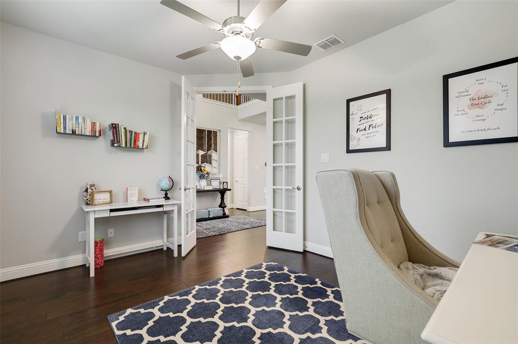 1614 Gardenia  Street, Celina, Texas 75078 - acquisto real estate best prosper realtor susan cancemi windfarms realtor