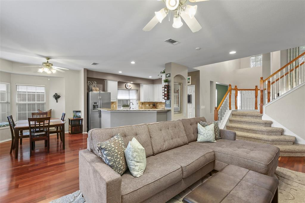 4405 Stromboli Drive, Plano, Texas 75093 - acquisto real estate best flower mound realtor jody daley lake highalands agent of the year