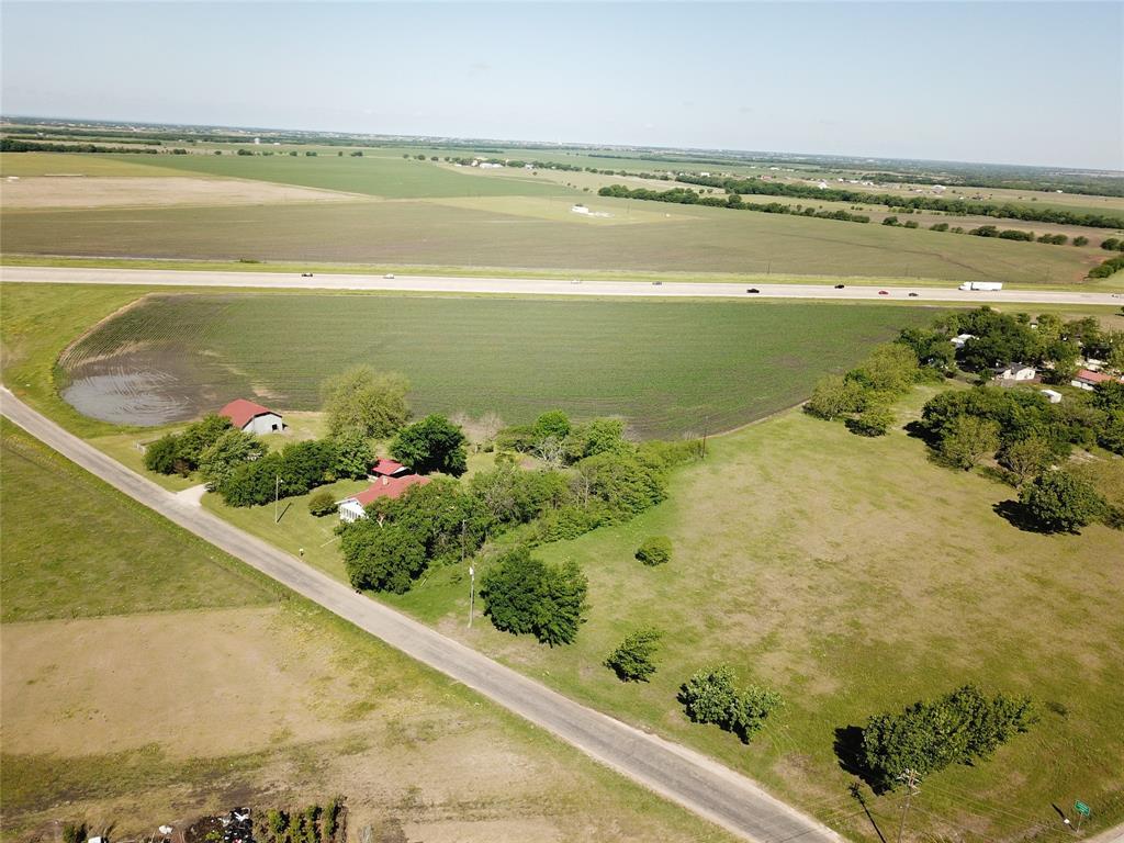 132 Mamie Ham  Road, Waxahachie, Texas 75165 - acquisto real estate smartest realtor in america shana acquisto