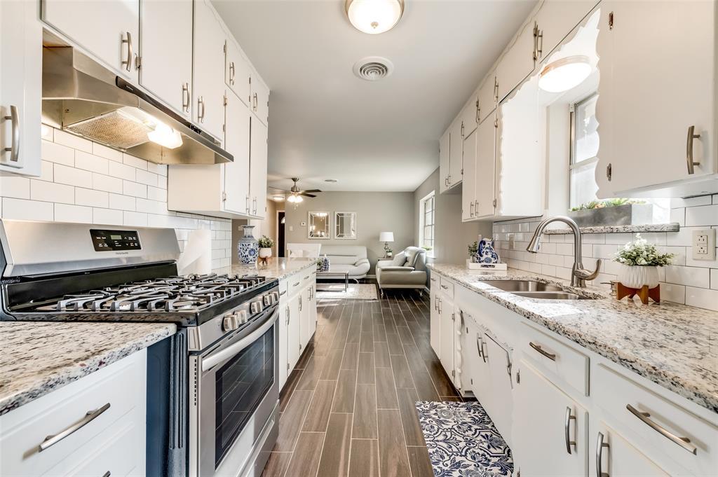 3417 Tangle Terrace, Dallas, Texas 75233 - acquisto real estate best highland park realtor amy gasperini fast real estate service