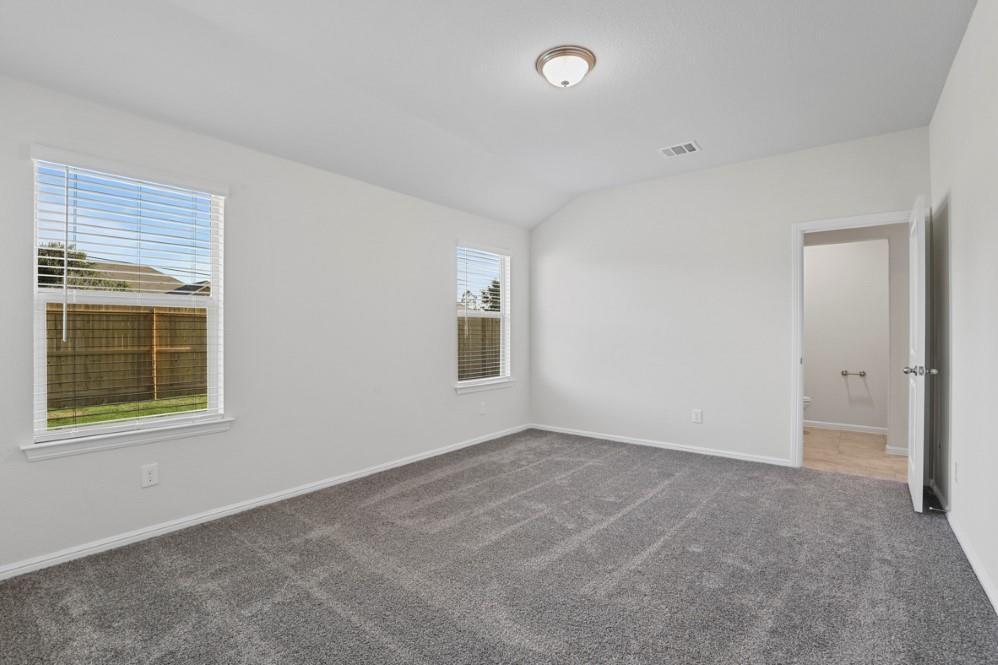 9340 HERRINGBONE  Drive, Fort Worth, Texas 76131 - acquisto real estate best new home sales realtor linda miller executor real estate