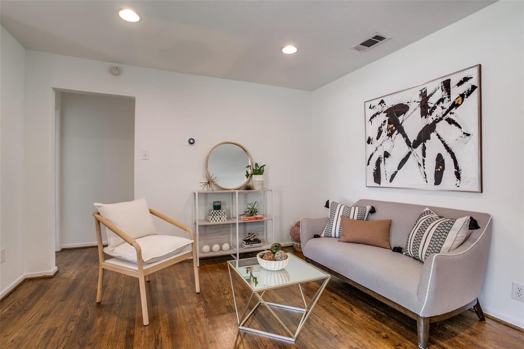 11619 Colmar Street, Dallas, Texas 75218 - acquisto real estate best prosper realtor susan cancemi windfarms realtor