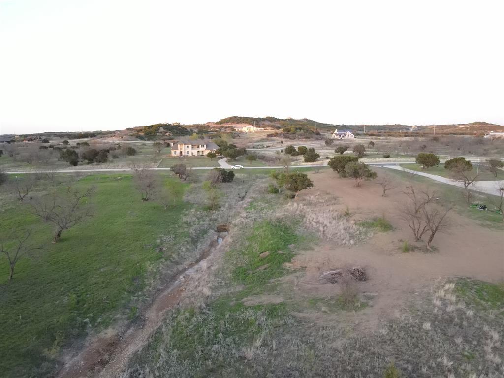Lot 932 Frog Branch  Court, Possum Kingdom Lake, Texas 76449 - Acquisto Real Estate best mckinney realtor hannah ewing stonebridge ranch expert
