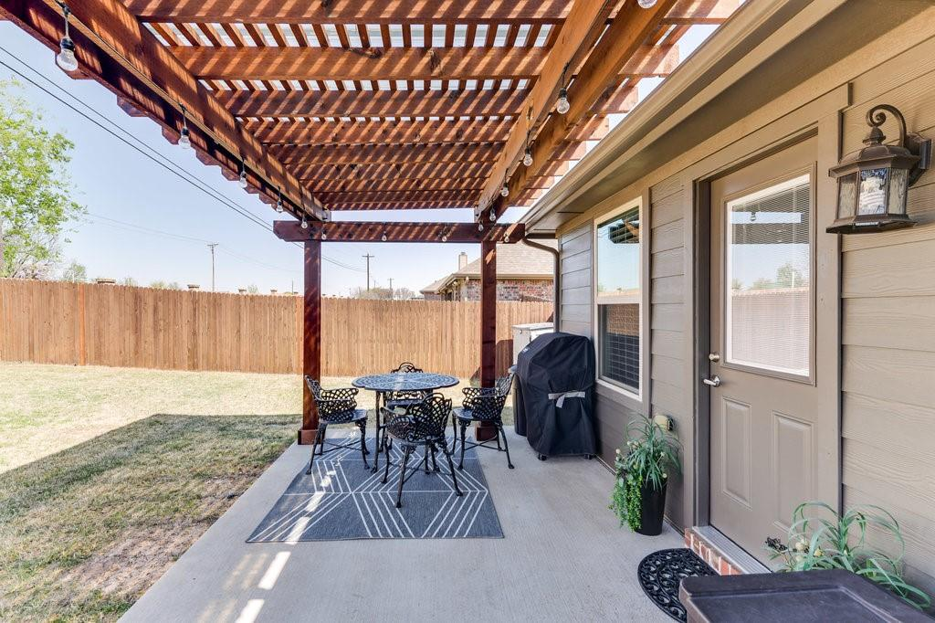 123 Sierra Drive, Waxahachie, Texas 75167 - acquisto real estate best realtor westlake susan cancemi kind realtor of the year