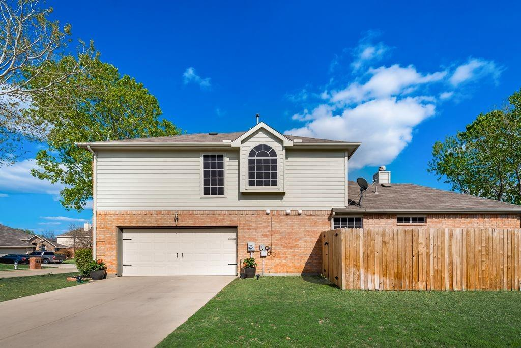 13424 Austin Stone Drive, Haslet, Texas 76052 - acquisto real estate best real estate idx dilusso marketing mike acquisto