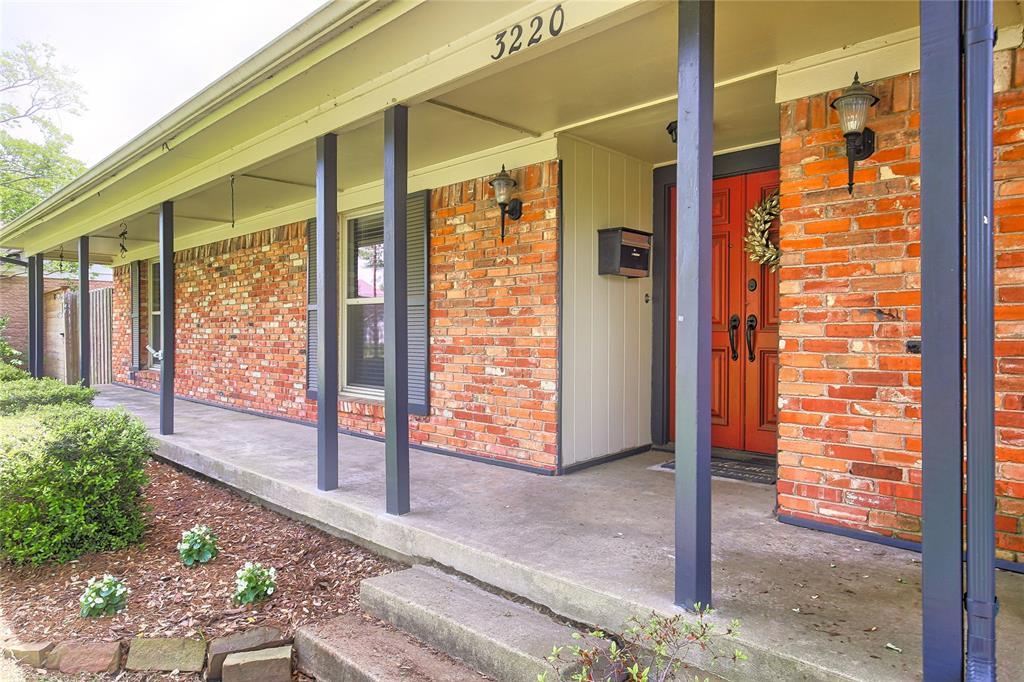 3220 Dothan  Lane, Dallas, Texas 75229 - Acquisto Real Estate best mckinney realtor hannah ewing stonebridge ranch expert