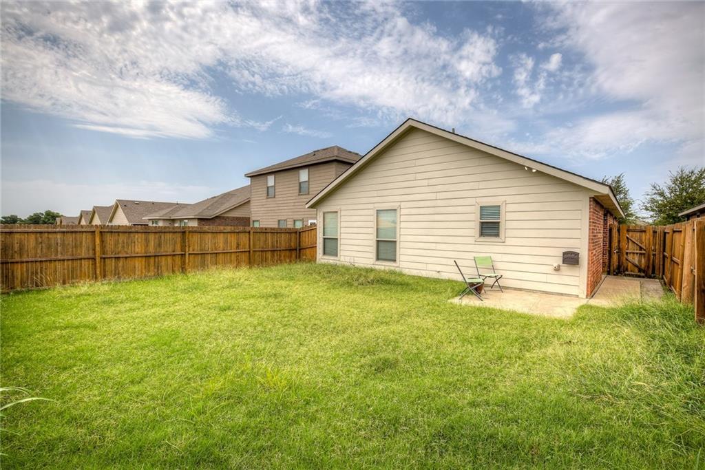 1300 Silver Maple Lane, Royse City, Texas 75189 - acquisto real estate best negotiating realtor linda miller declutter realtor