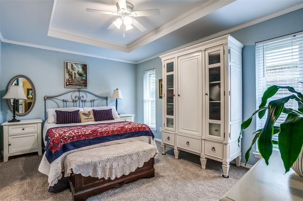 106 Forest  Lane, McKinney, Texas 75069 - acquisto real estate best style realtor kim miller best real estate reviews dfw