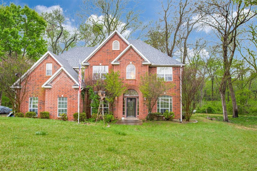 74 Meadow Hill  Lane, Sherman, Texas 75090 - Acquisto Real Estate best mckinney realtor hannah ewing stonebridge ranch expert