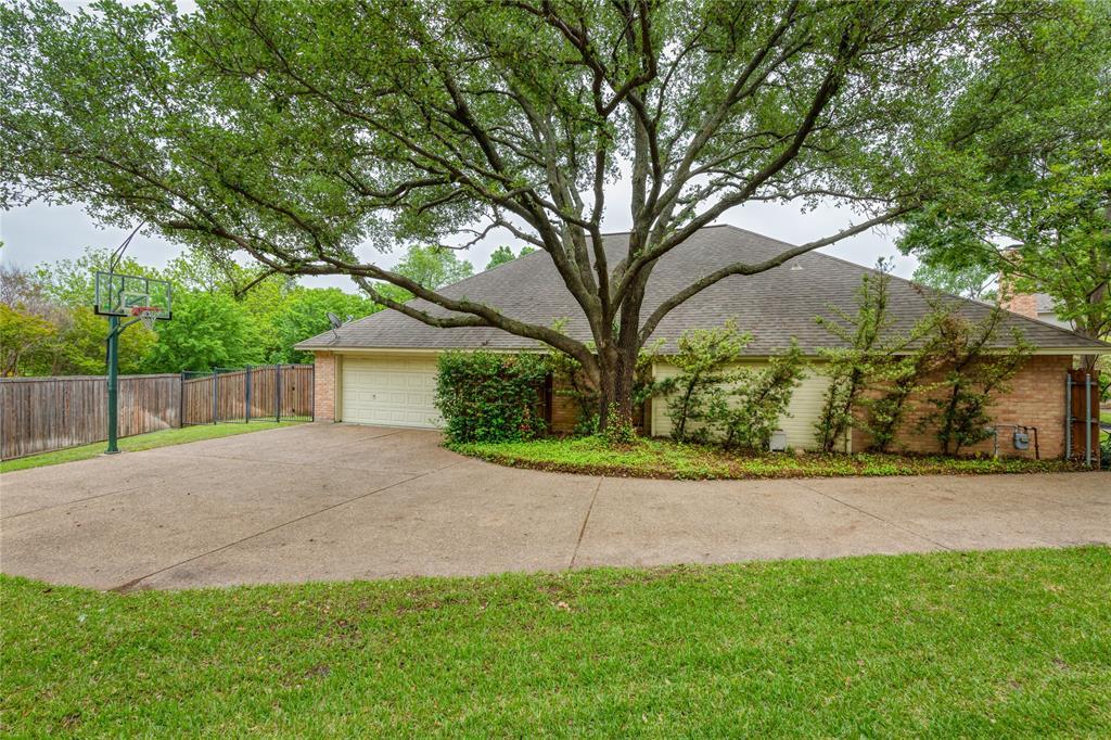 6804 Riverridge  Road, Fort Worth, Texas 76116 - acquisto real estate smartest realtor in america shana acquisto