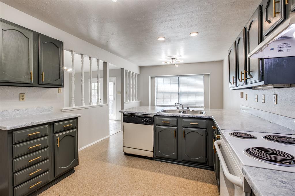 4200 Cranbrook Drive, Arlington, Texas 76016 - acquisto real estate best the colony realtor linda miller the bridges real estate