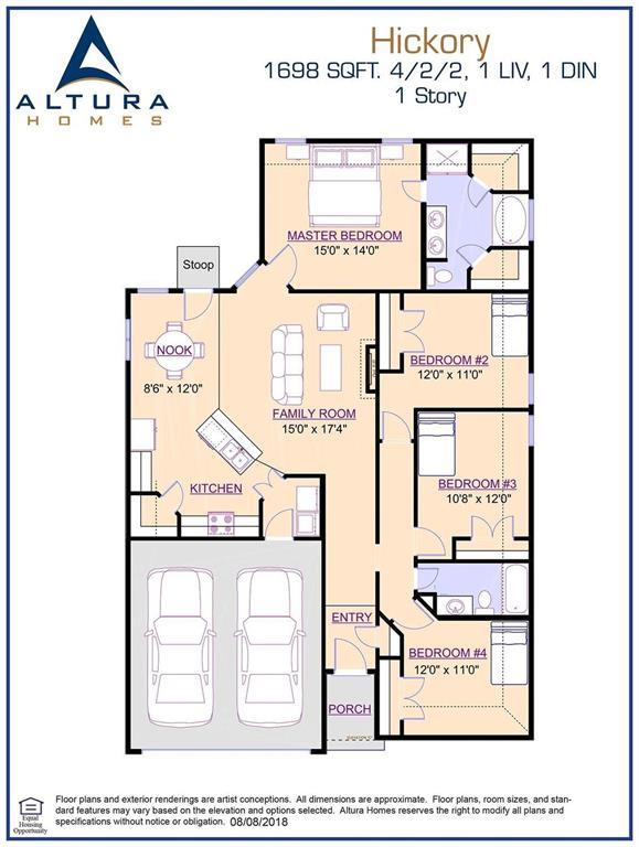 618 Comal Crandall, Texas 75114 - acquisto real estate best real estate company in frisco texas real estate showings