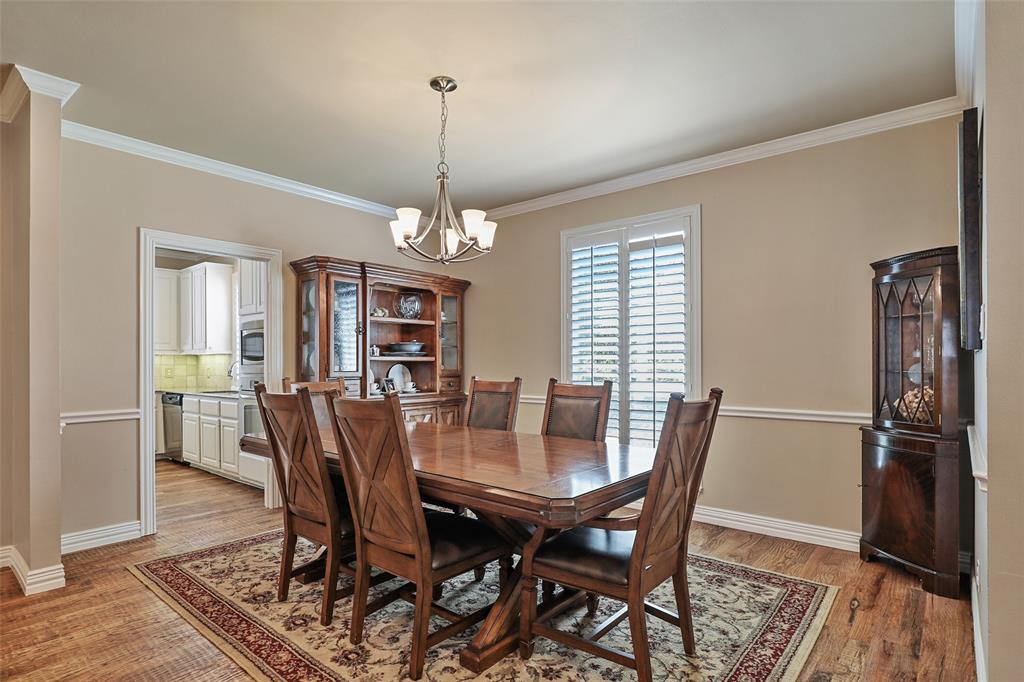 3828 Peppertree  Drive, Carrollton, Texas 75007 - acquisto real estate best the colony realtor linda miller the bridges real estate