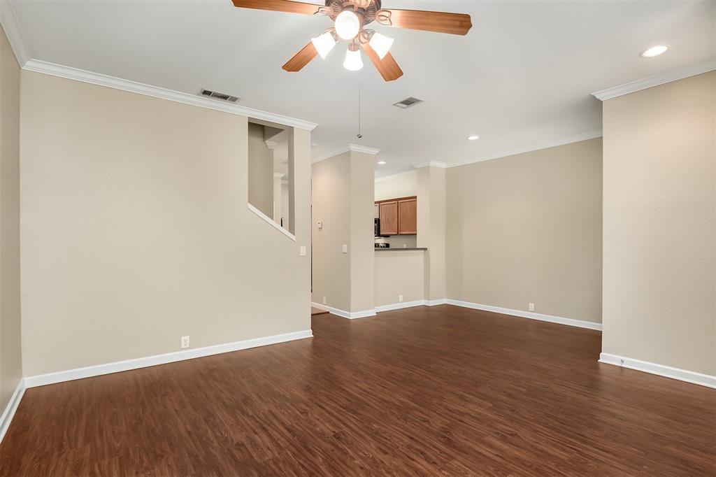 2214 Glacier Park  Lane, Grand Prairie, Texas 75050 - acquisto real estate best celina realtor logan lawrence best dressed realtor