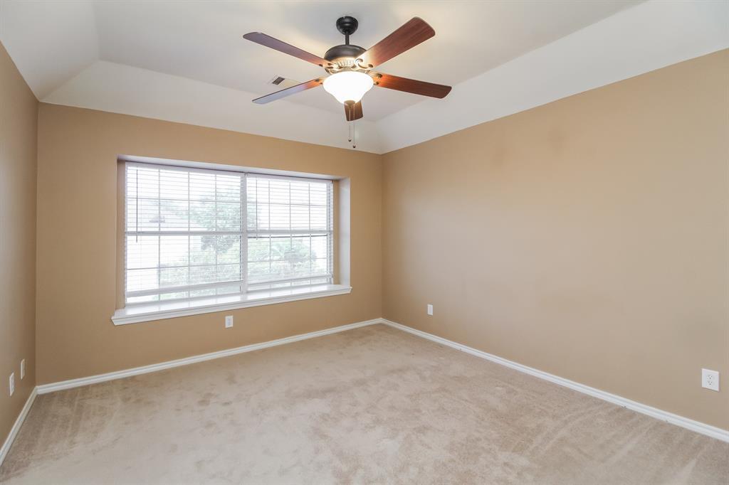 1453 Ridgecreek  Drive, Lewisville, Texas 75067 - acquisto real estate best style realtor kim miller best real estate reviews dfw