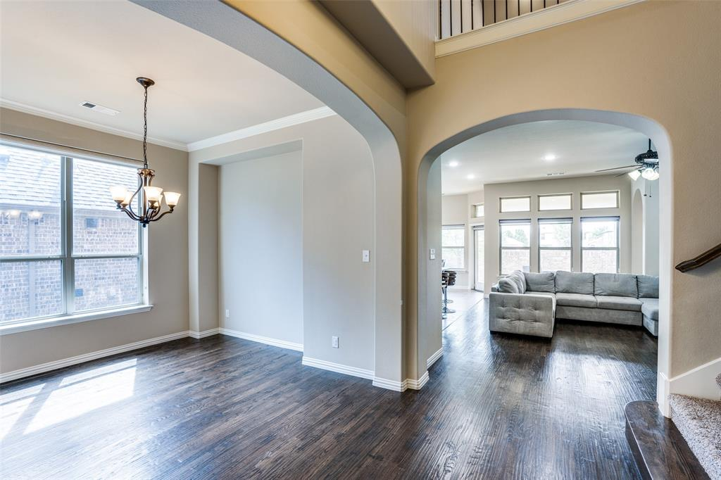 6913 Denali  Drive, McKinney, Texas 75070 - Acquisto Real Estate best mckinney realtor hannah ewing stonebridge ranch expert