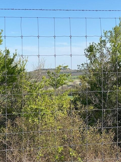Lot 6 Bay Drive, Bridgeport, Texas 76426 - acquisto real estate best highland park realtor amy gasperini fast real estate service