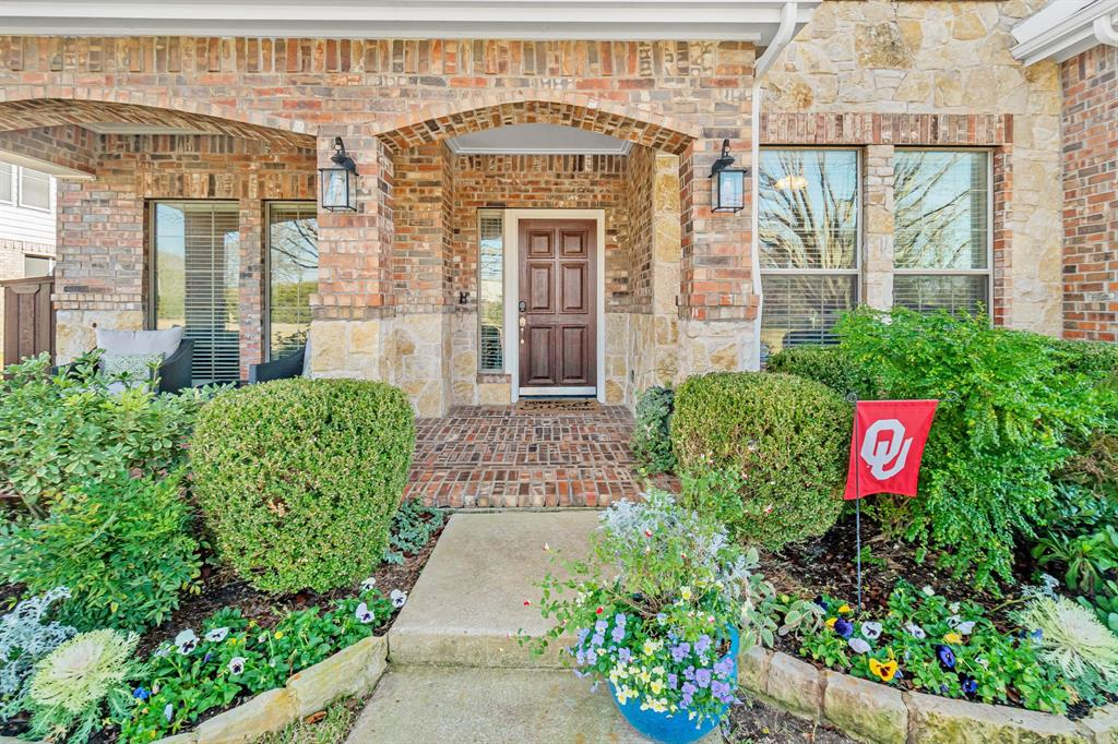 1808 Sundown  Lane, Allen, Texas 75002 - Acquisto Real Estate best mckinney realtor hannah ewing stonebridge ranch expert
