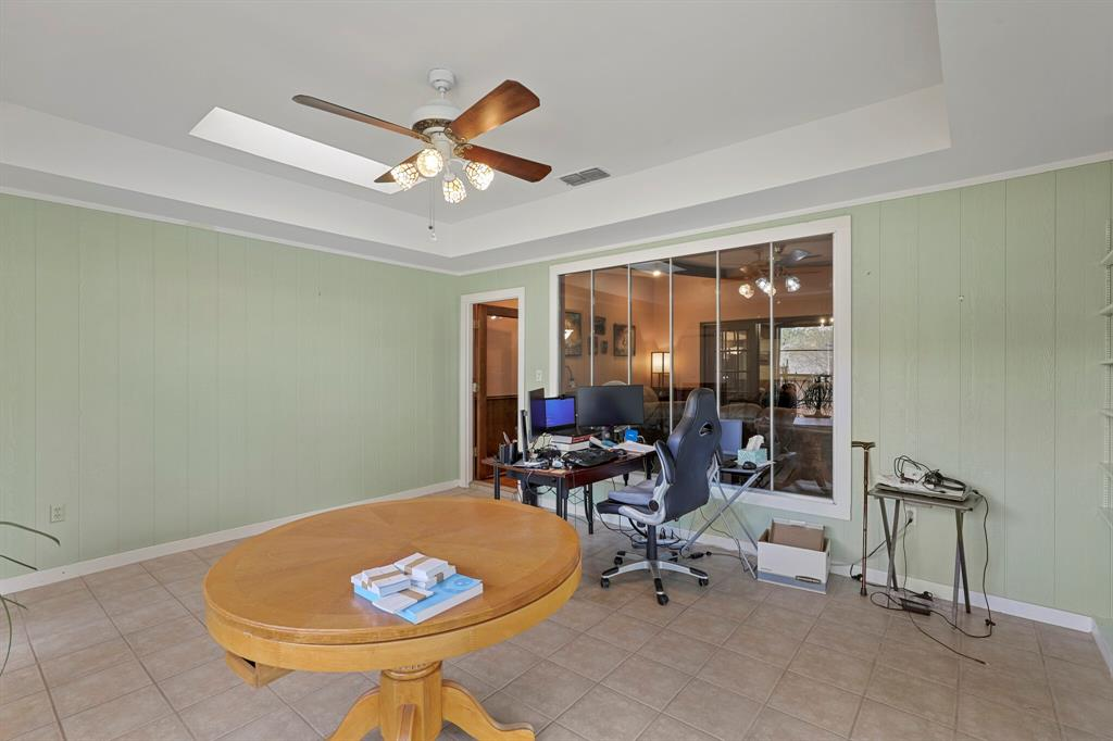 7126 Tabor  Drive, Dallas, Texas 75231 - acquisto real estate best negotiating realtor linda miller declutter realtor