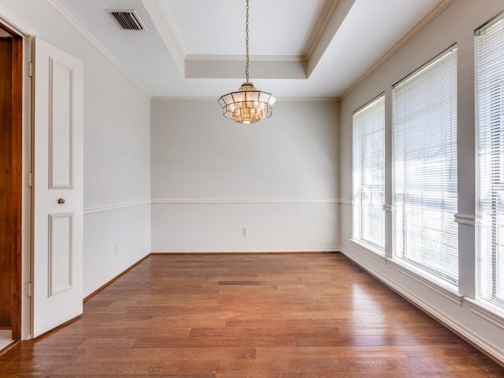 1135 Edith  Circle, Richardson, Texas 75080 - acquisto real estate best allen realtor kim miller hunters creek expert