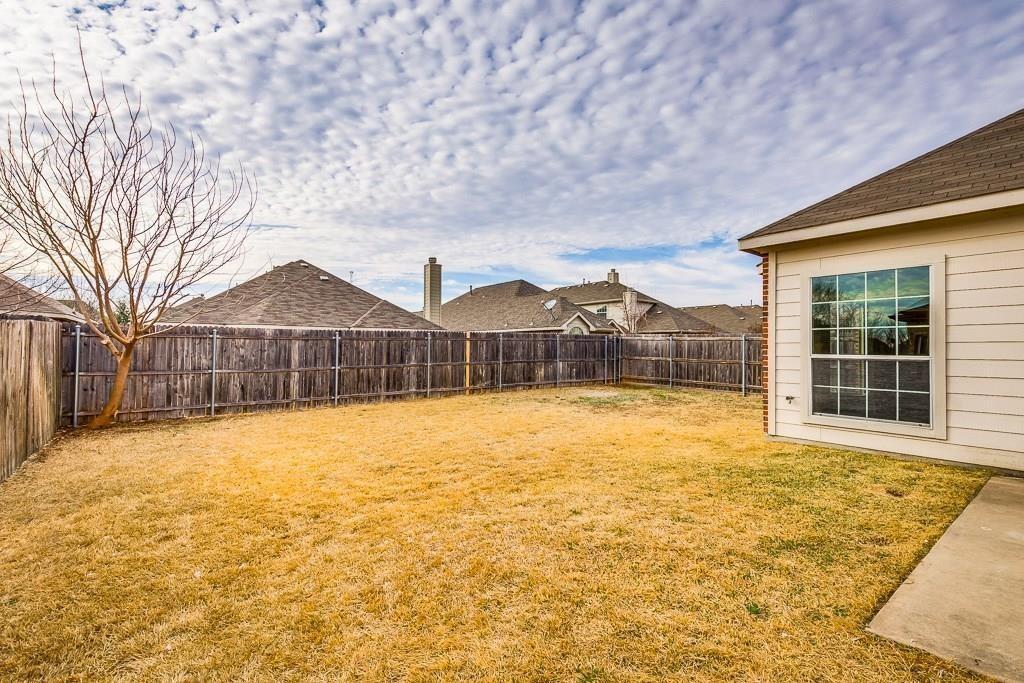 11805 Vienna Apple Road, Fort Worth, Texas 76244 - acquisto real estate nicest realtor in america shana acquisto