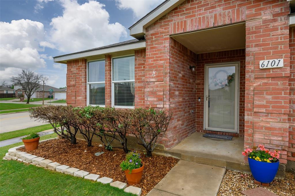 6101 Countess  Lane, Denton, Texas 76210 - Acquisto Real Estate best mckinney realtor hannah ewing stonebridge ranch expert