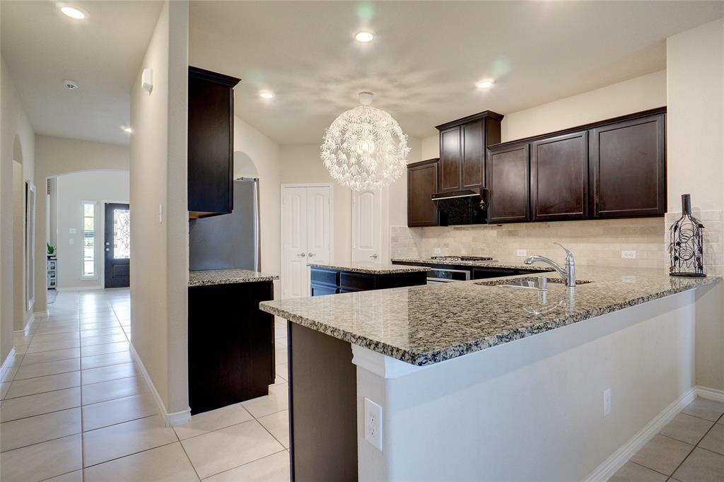 10120 Kemah Place, McKinney, Texas 75071 - acquisto real estate best highland park realtor amy gasperini fast real estate service